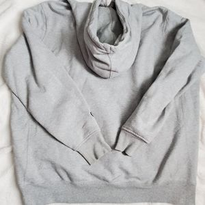 Champion Shirts - Men's Champion Heavy-duty hoodie